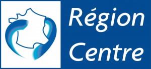 region_centre