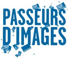 2013_logo_passeurs