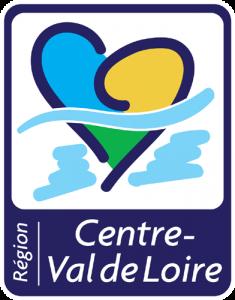 Logo-region-centre-235x300