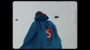 QJSD_53 Superman_Copyright
