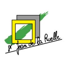 mairie_saint-jean-de-la-ruelle