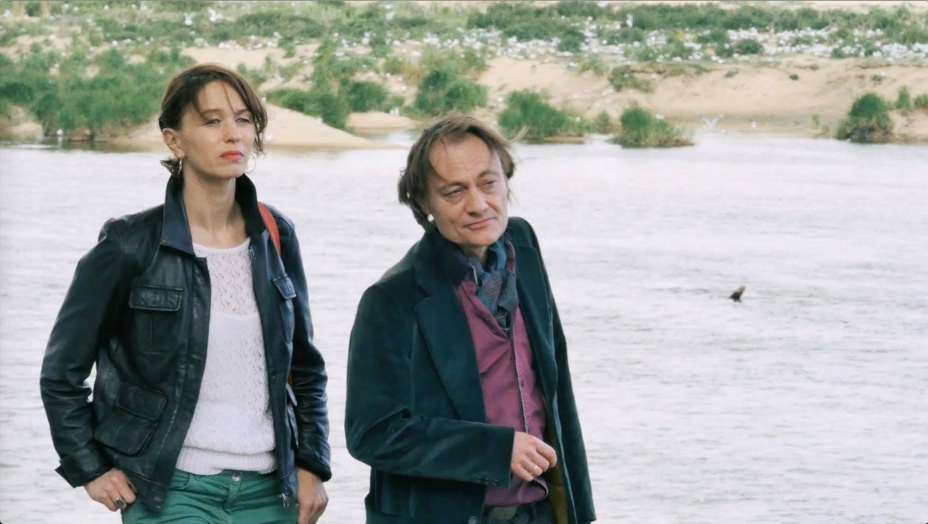 SEULS LES PIRATES en compétition française au FESTIVAL INTERNATIONAL DU FILM de MARSEILLE